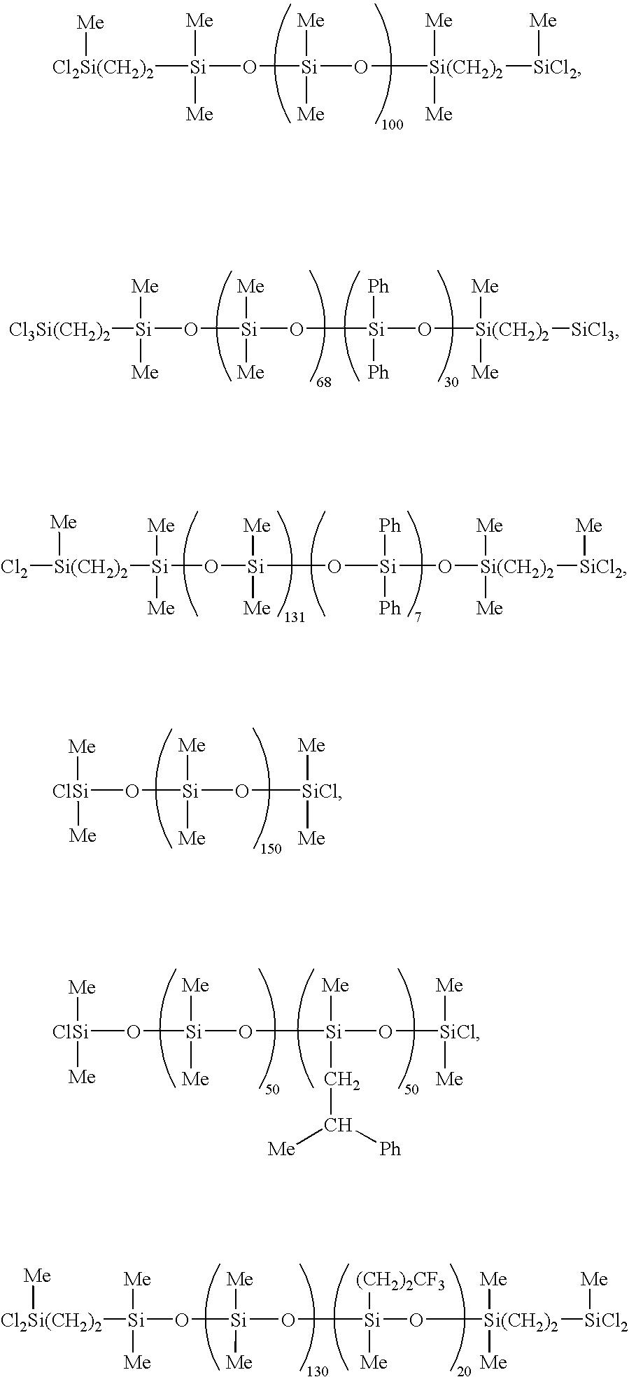 Figure US06949294-20050927-C00008