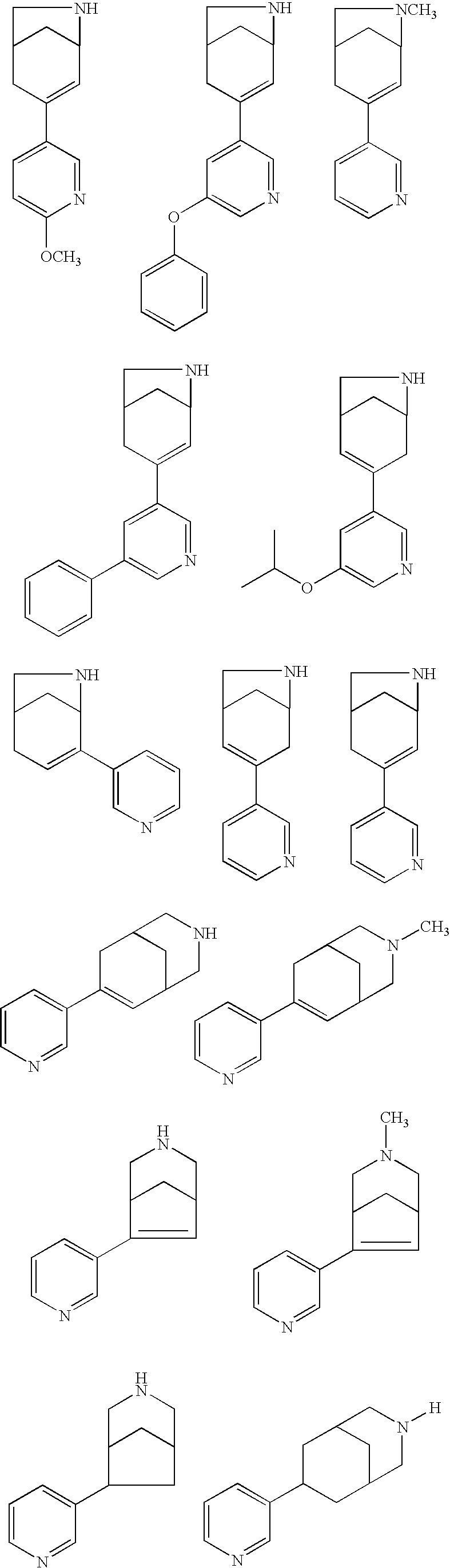 Figure US20050282823A1-20051222-C00006