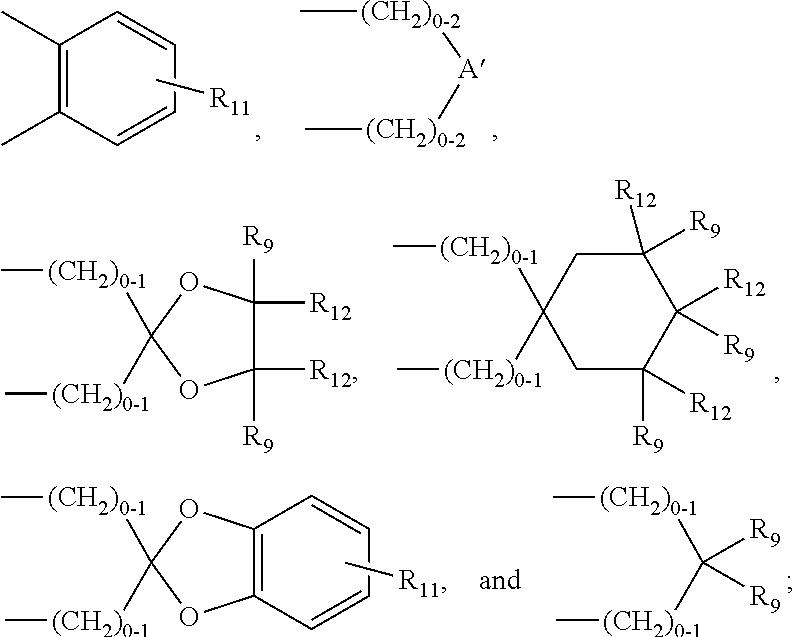 Figure US09550773-20170124-C00015