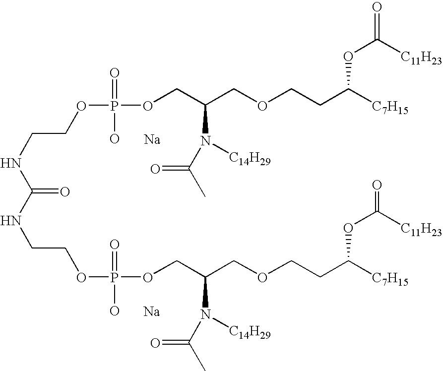 Figure US07833993-20101116-C00277