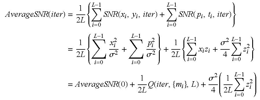 Figure US06829313-20041207-M00024