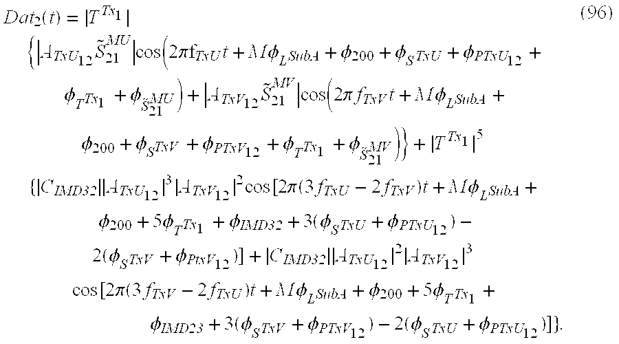 Figure US06636816-20031021-M00045