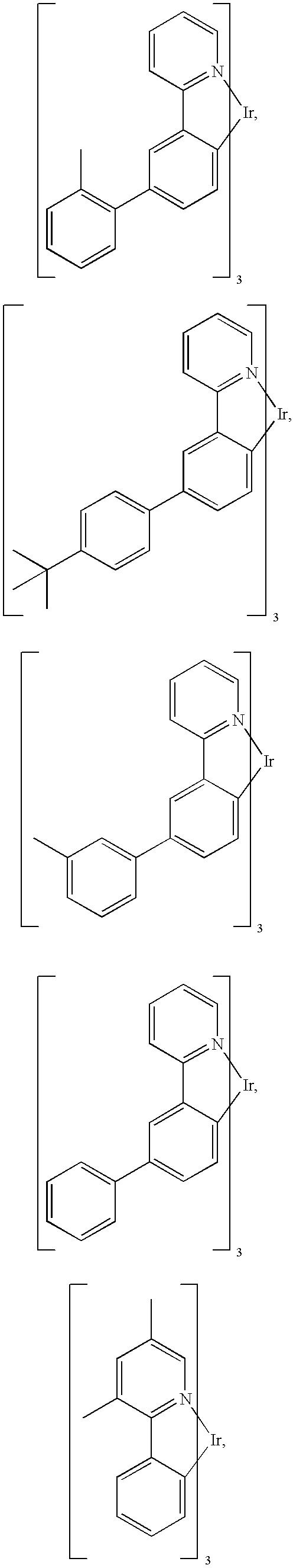 Figure US20070003789A1-20070104-C00121