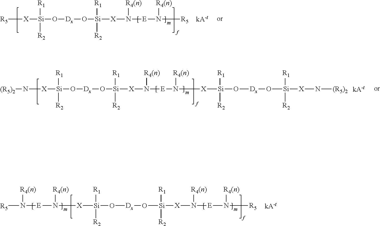 Figure US20190000690A1-20190103-C00005
