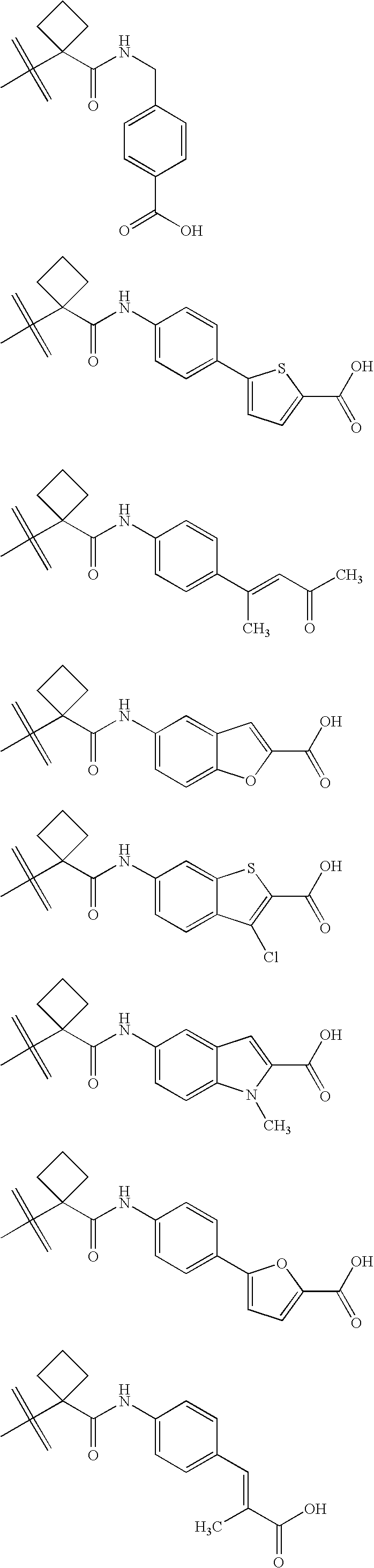 Figure US20070049593A1-20070301-C00162