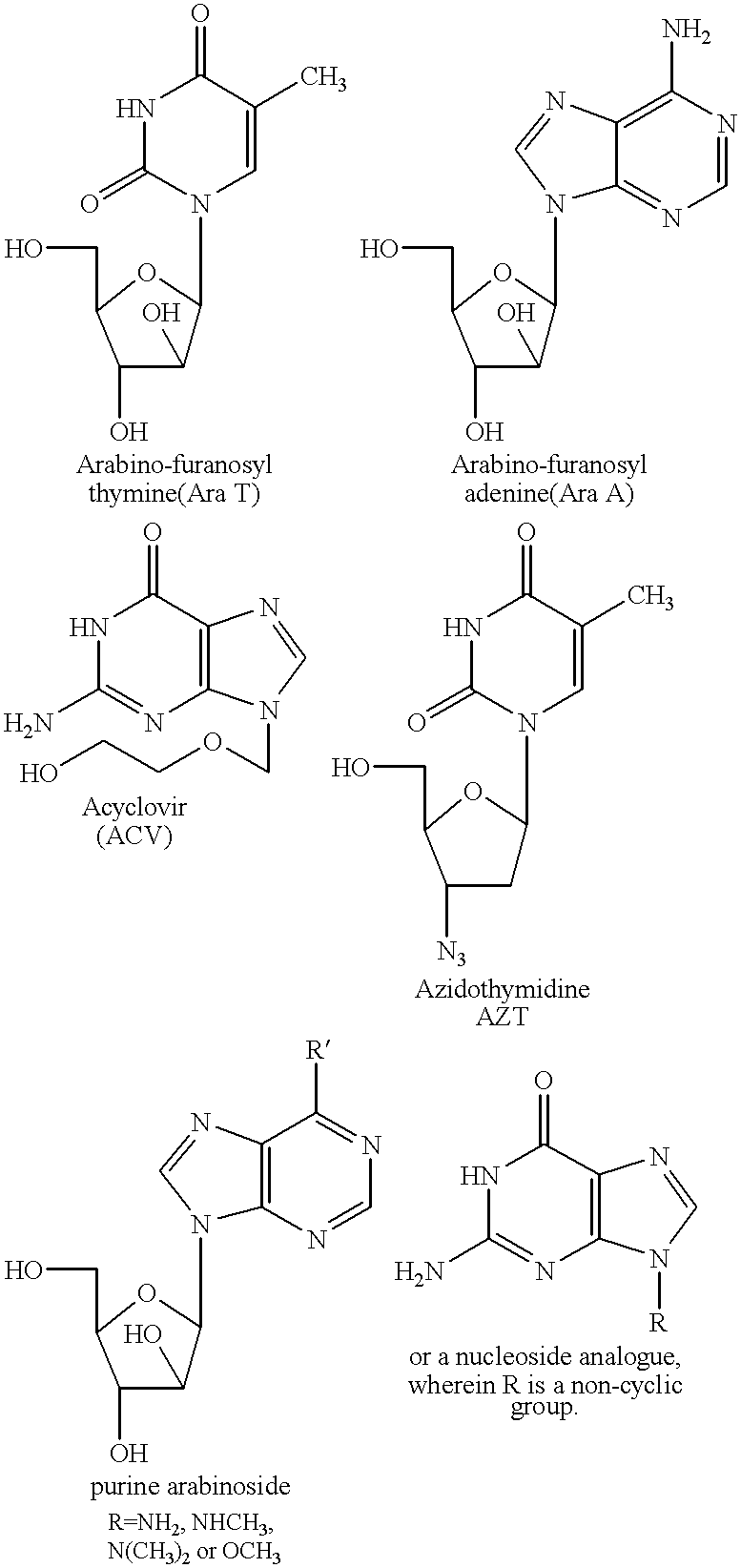 Figure US06548486-20030415-C00002
