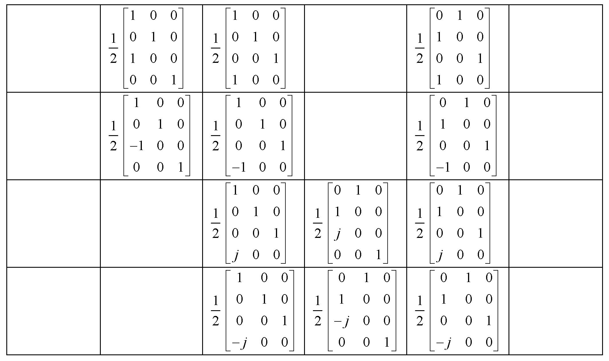 Figure 112010009825391-pat00616