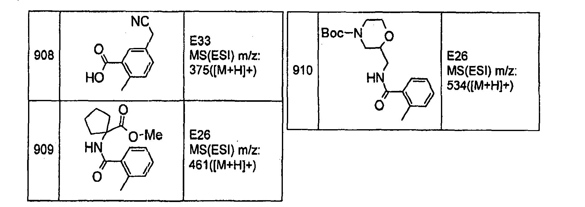 Figure CN101835764BD01641