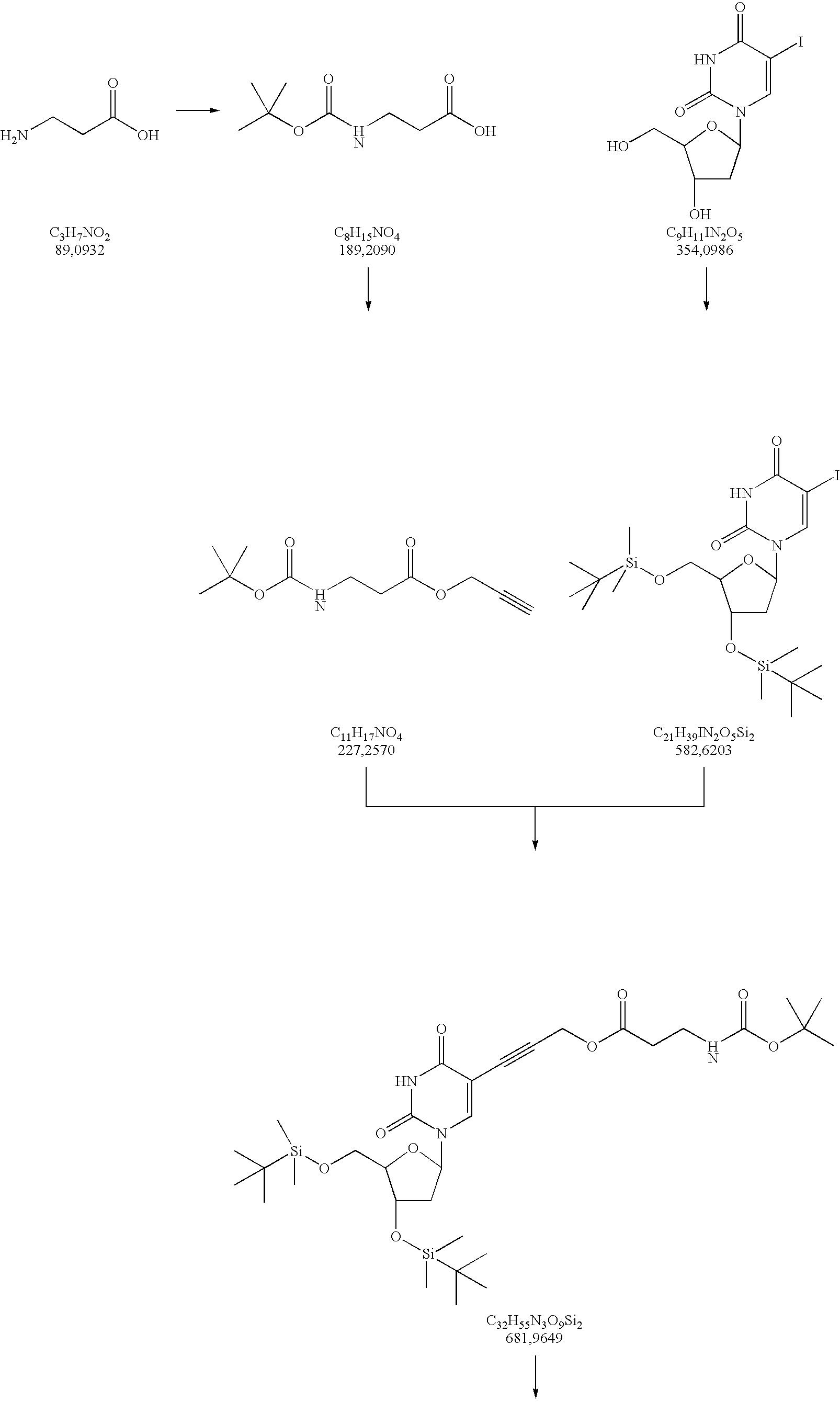 Figure US07727713-20100601-C00015