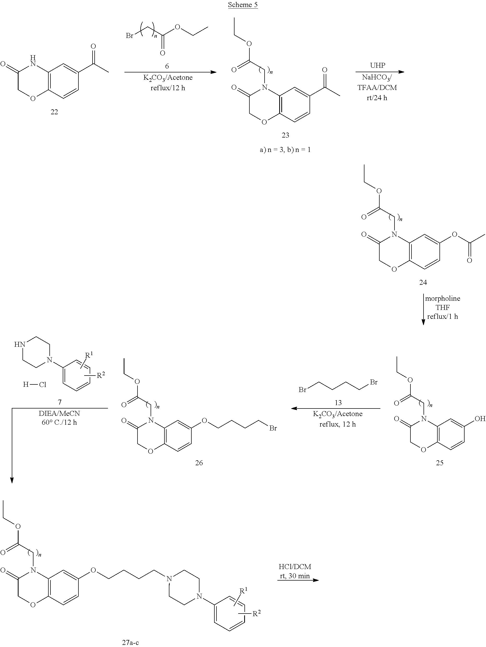 Figure US08207163-20120626-C00023