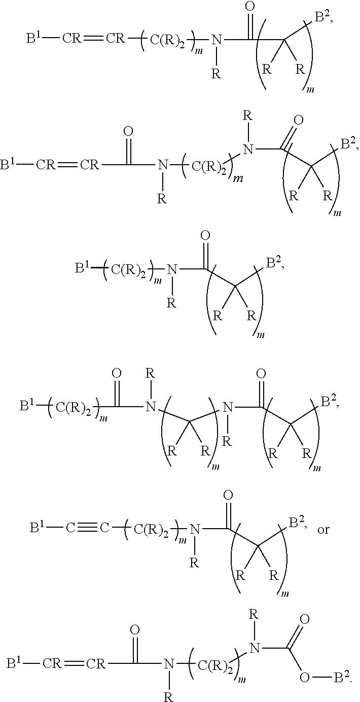 Figure US07674778-20100309-C00193