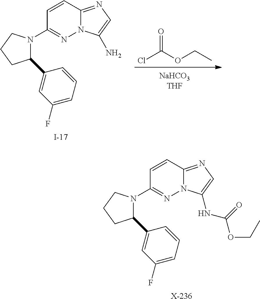 Figure US08637516-20140128-C00115