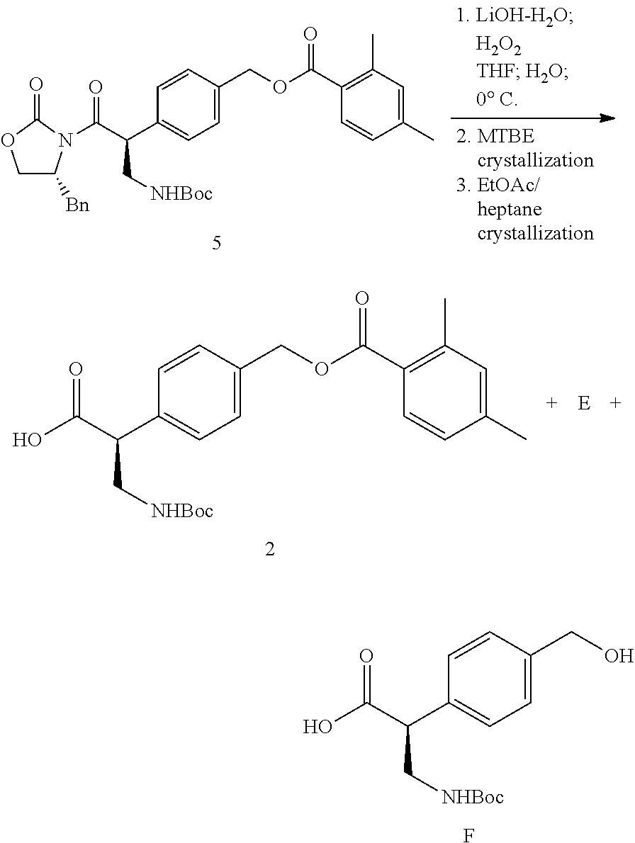 Figure US09643927-20170509-C00066