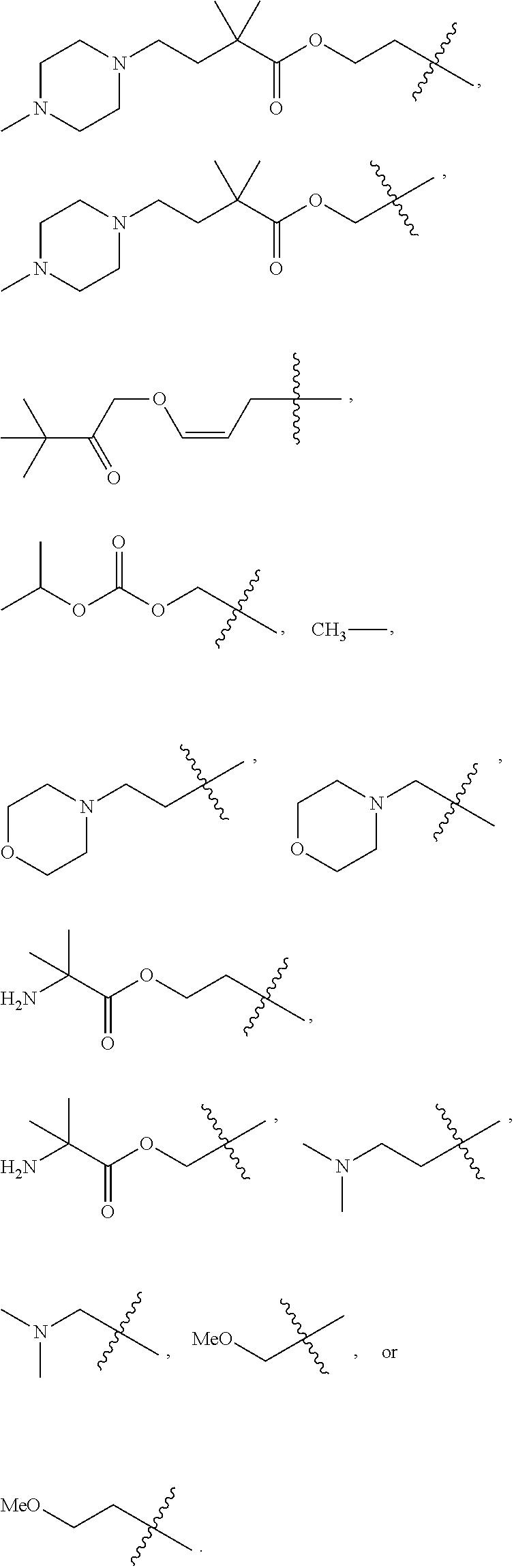 Figure US10160969-20181225-C00127