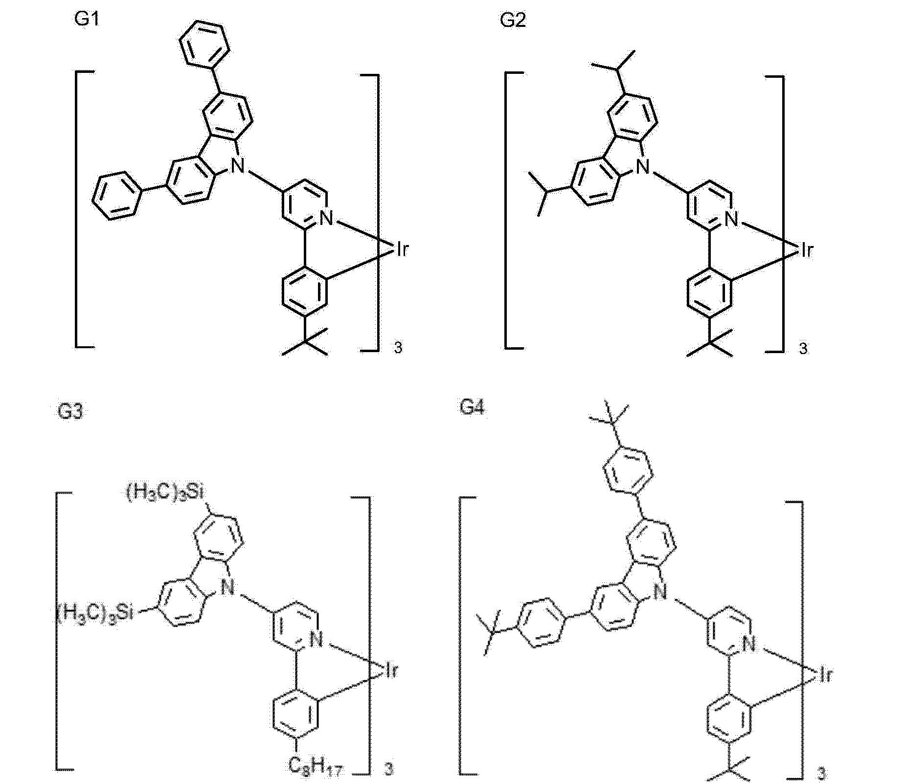 Figure CN104203967AD00111