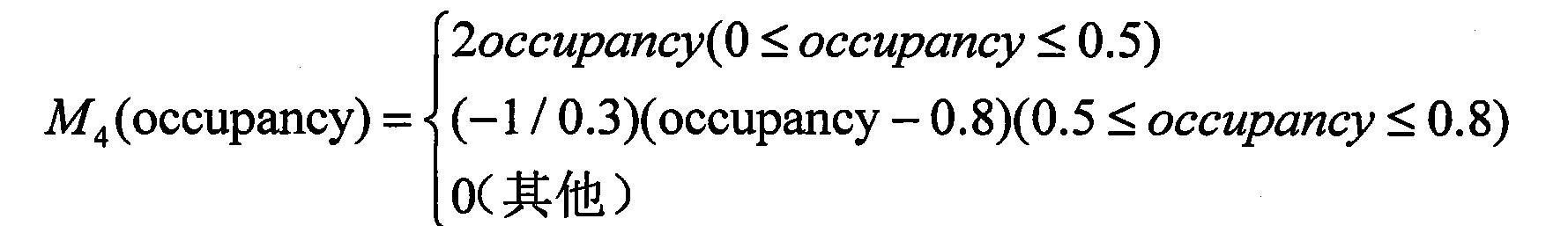 Figure CN104123452BD00083