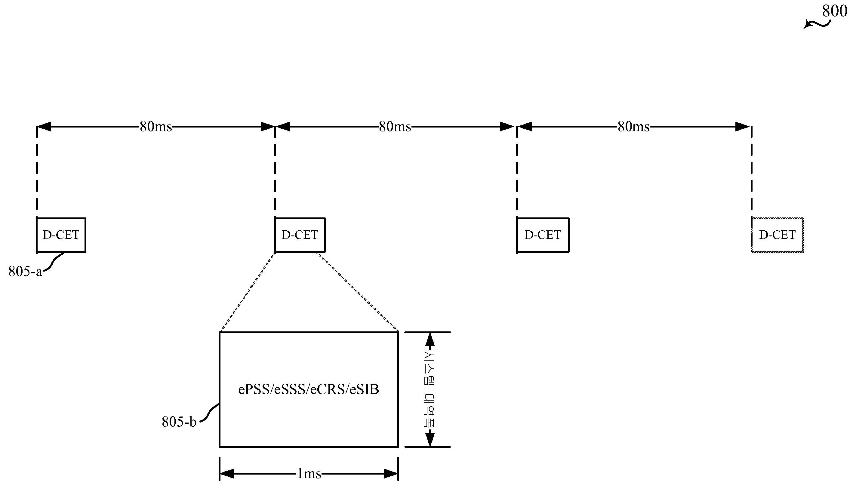Figure R1020167034654