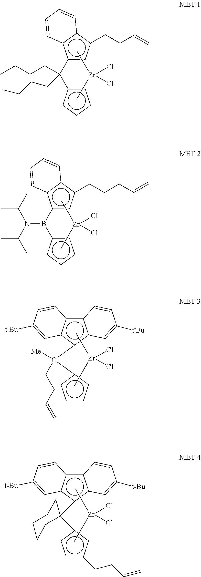 Figure US09574031-20170221-C00011