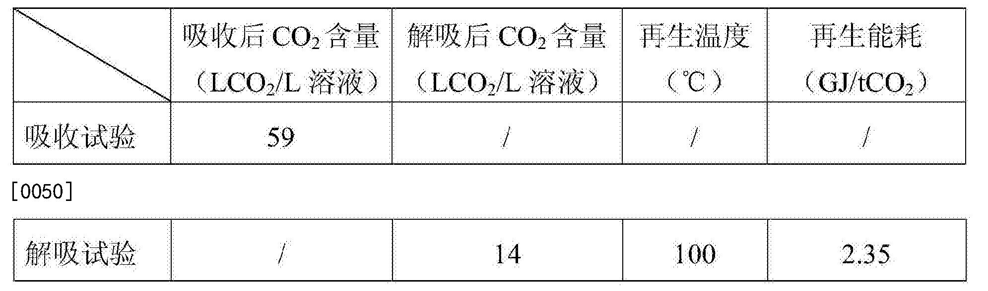 Figure CN105413396AD00071