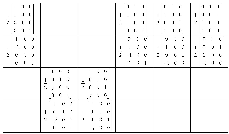 Figure 112010009825391-pat00815