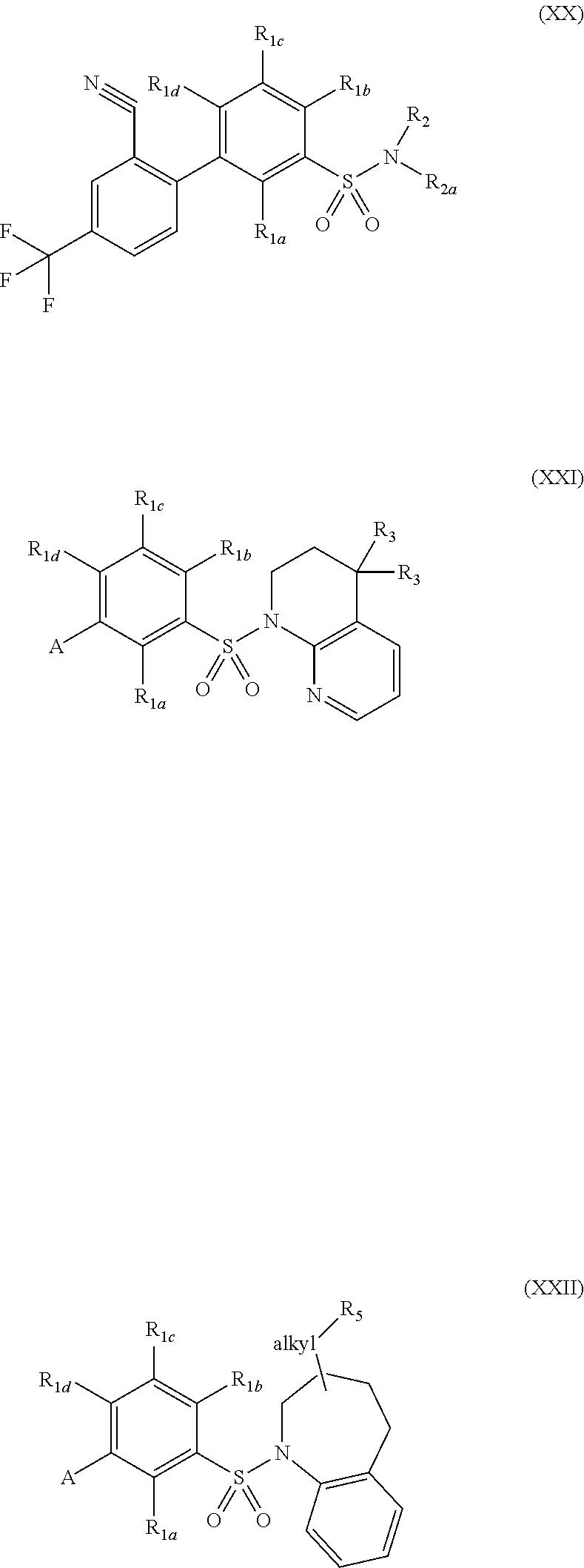 Figure US08507536-20130813-C00013