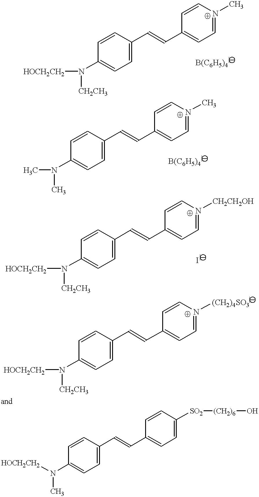 Figure US06402037-20020611-C00012