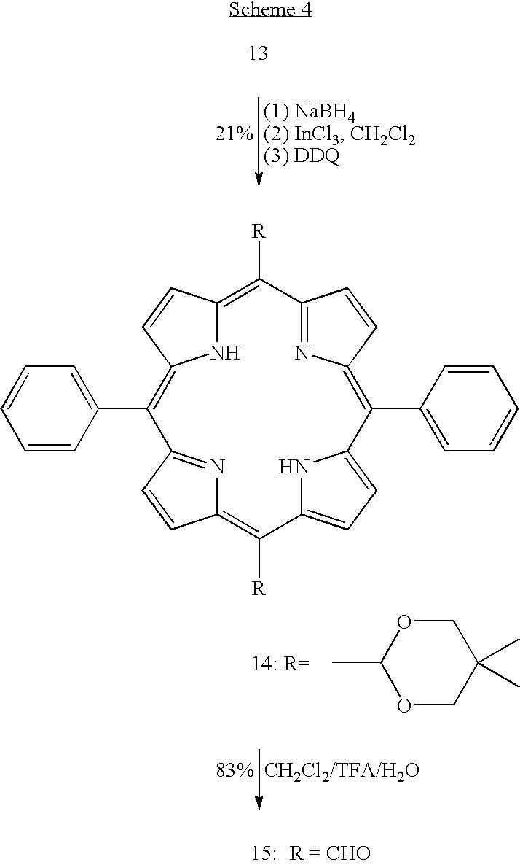 Figure US20090137795A1-20090528-C00009