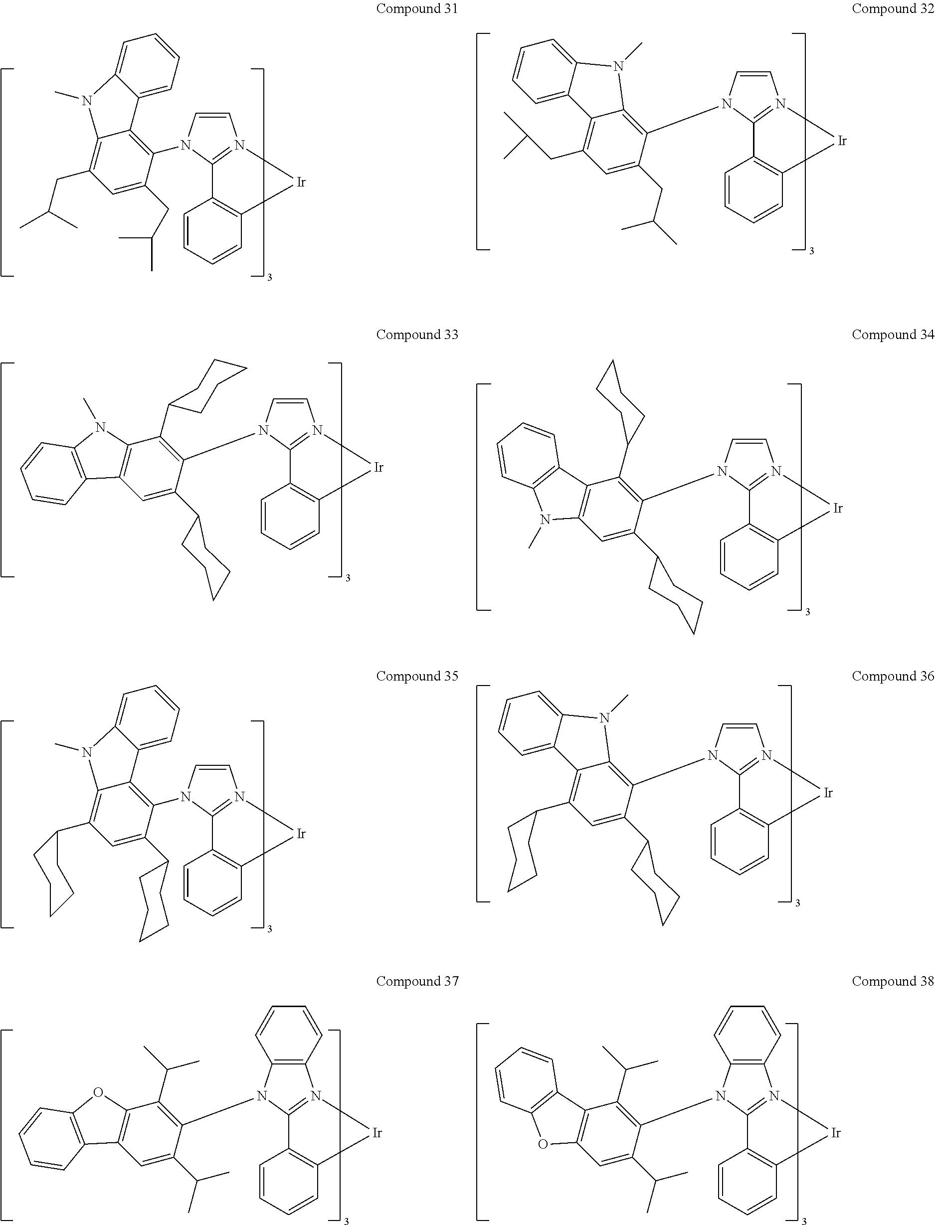 Figure US20110204333A1-20110825-C00009