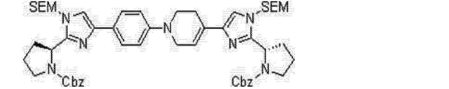 Figure CN102378762AD01292