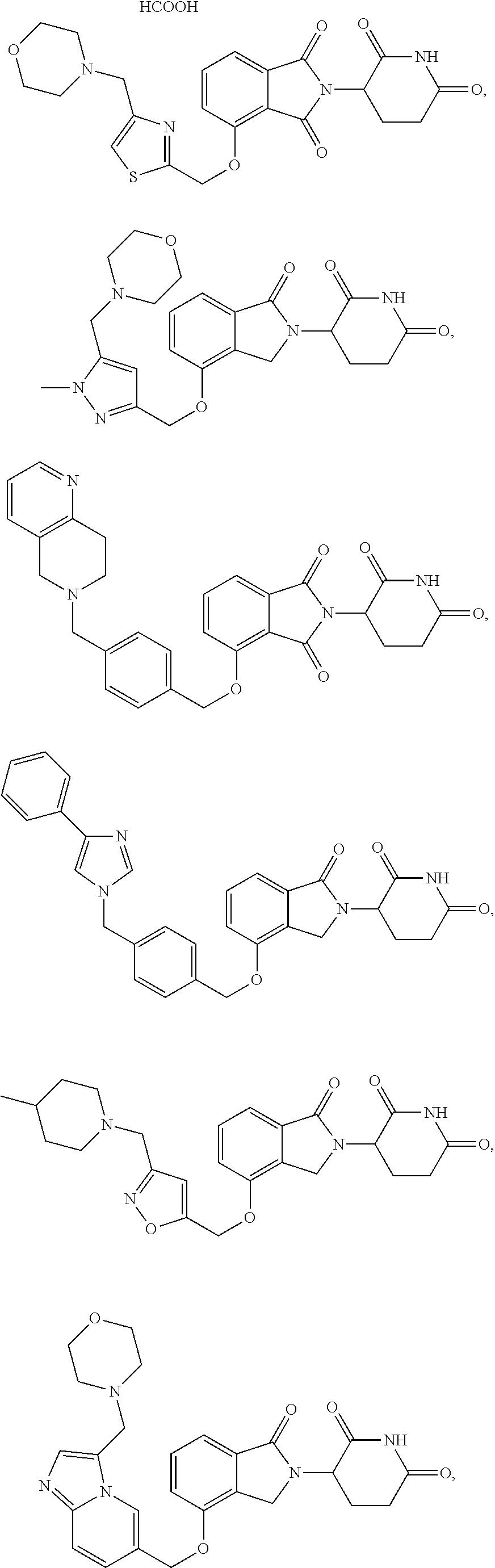 Figure US09587281-20170307-C00055