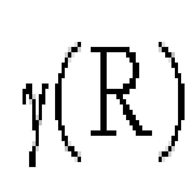 Figure 112011045244791-pat00024