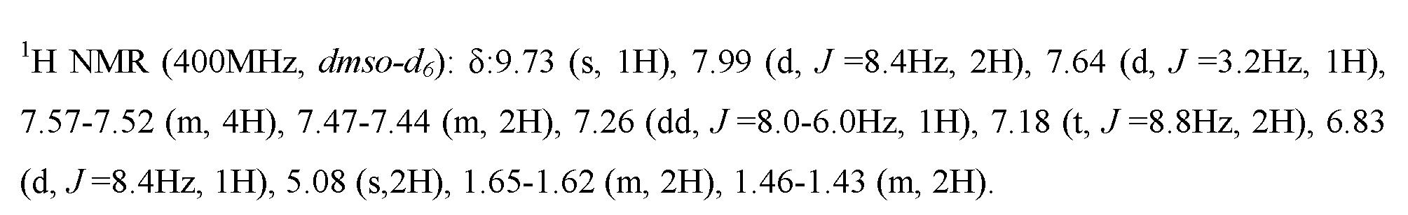 Figure pct00182