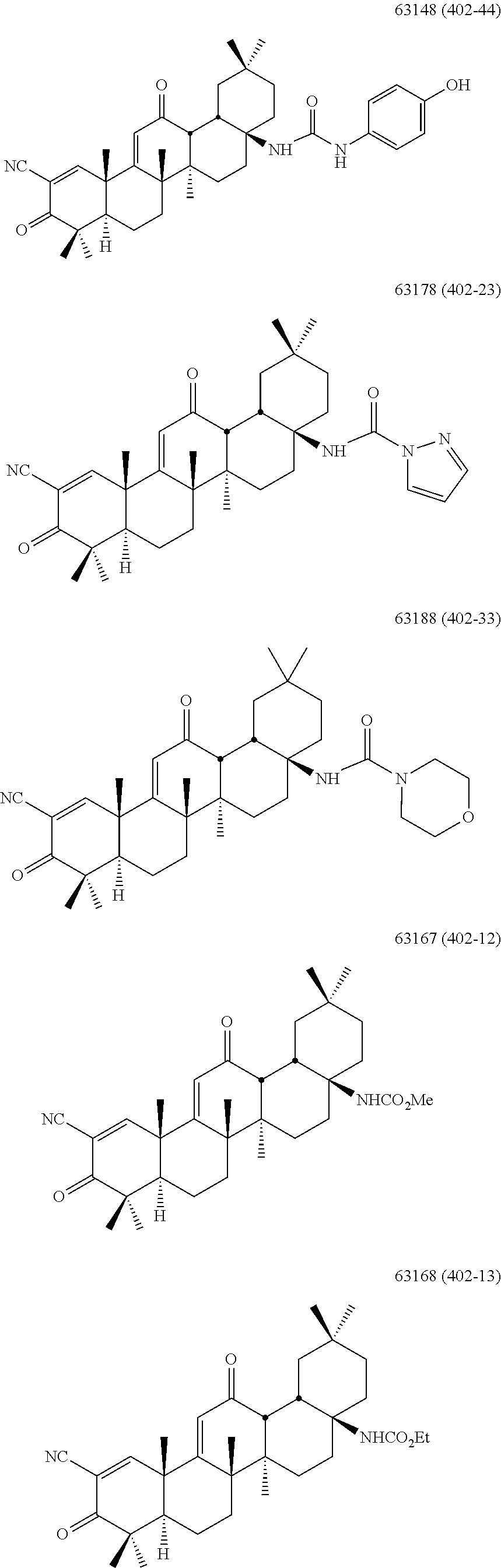 Figure US10093614-20181009-C00034