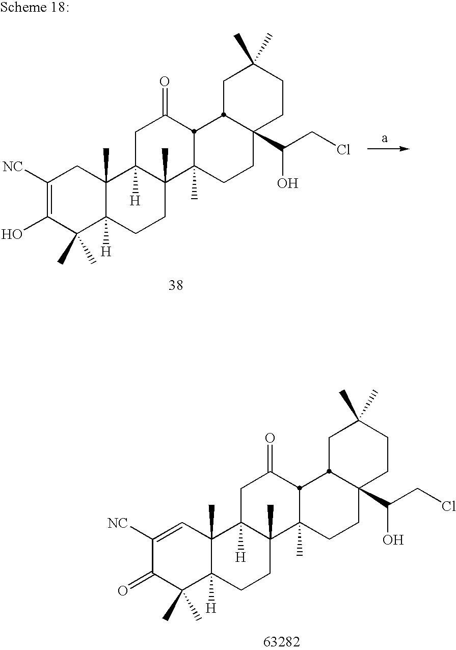 Figure US20100041904A1-20100218-C00078