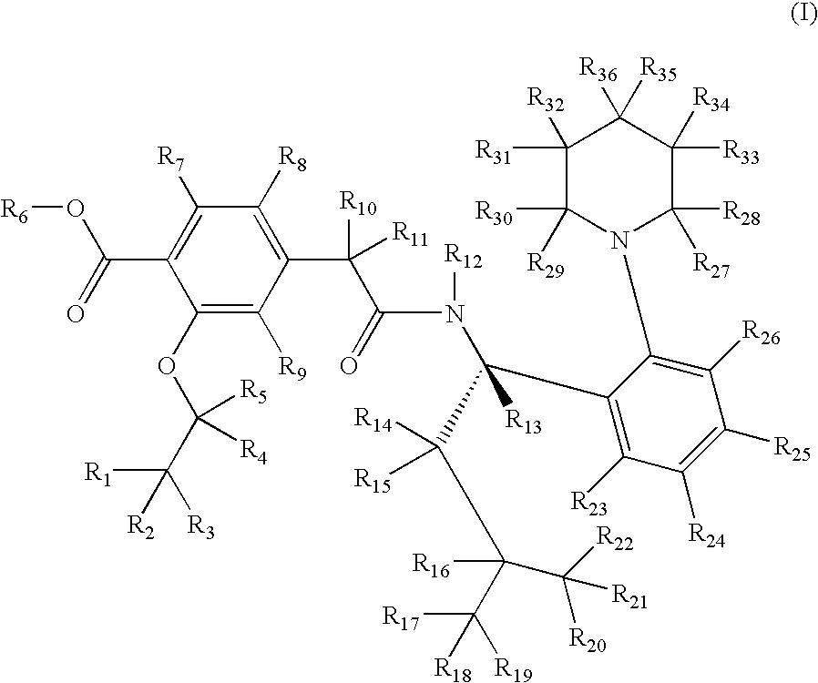 Us20100120861a1