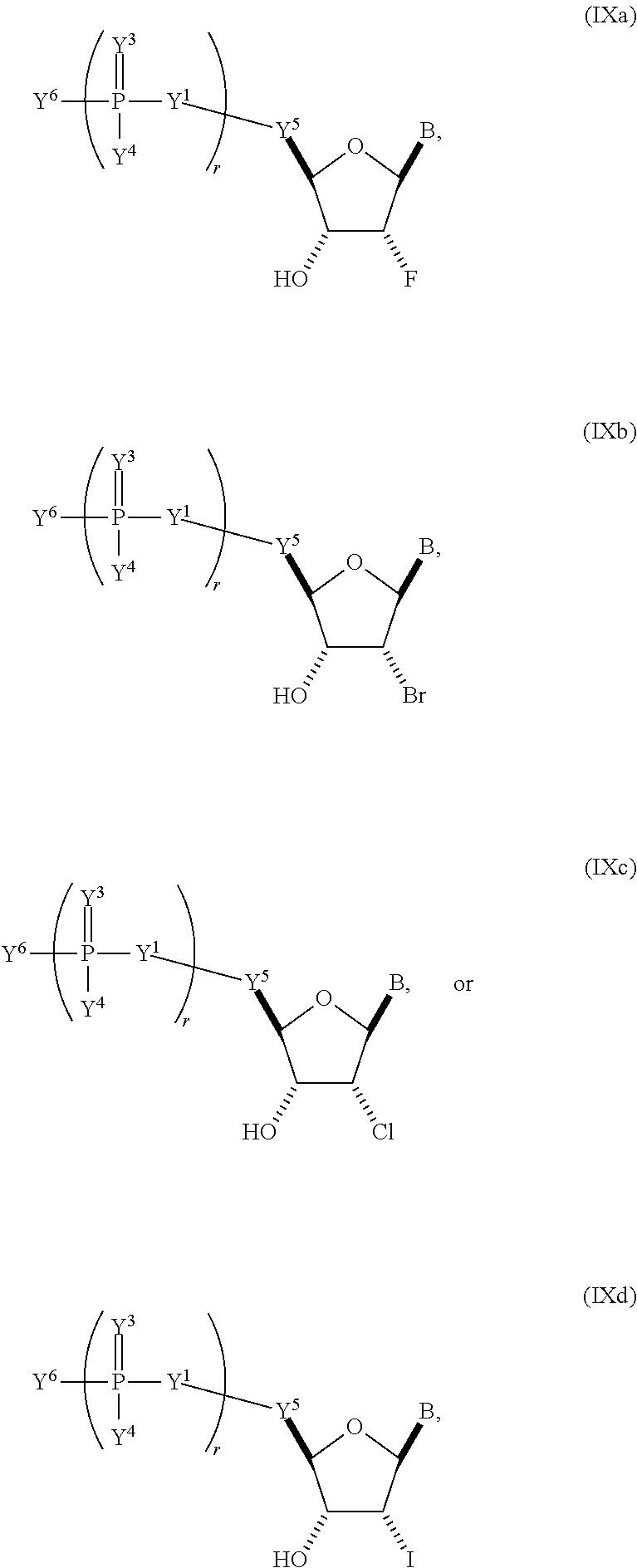 Figure US09186372-20151117-C00028