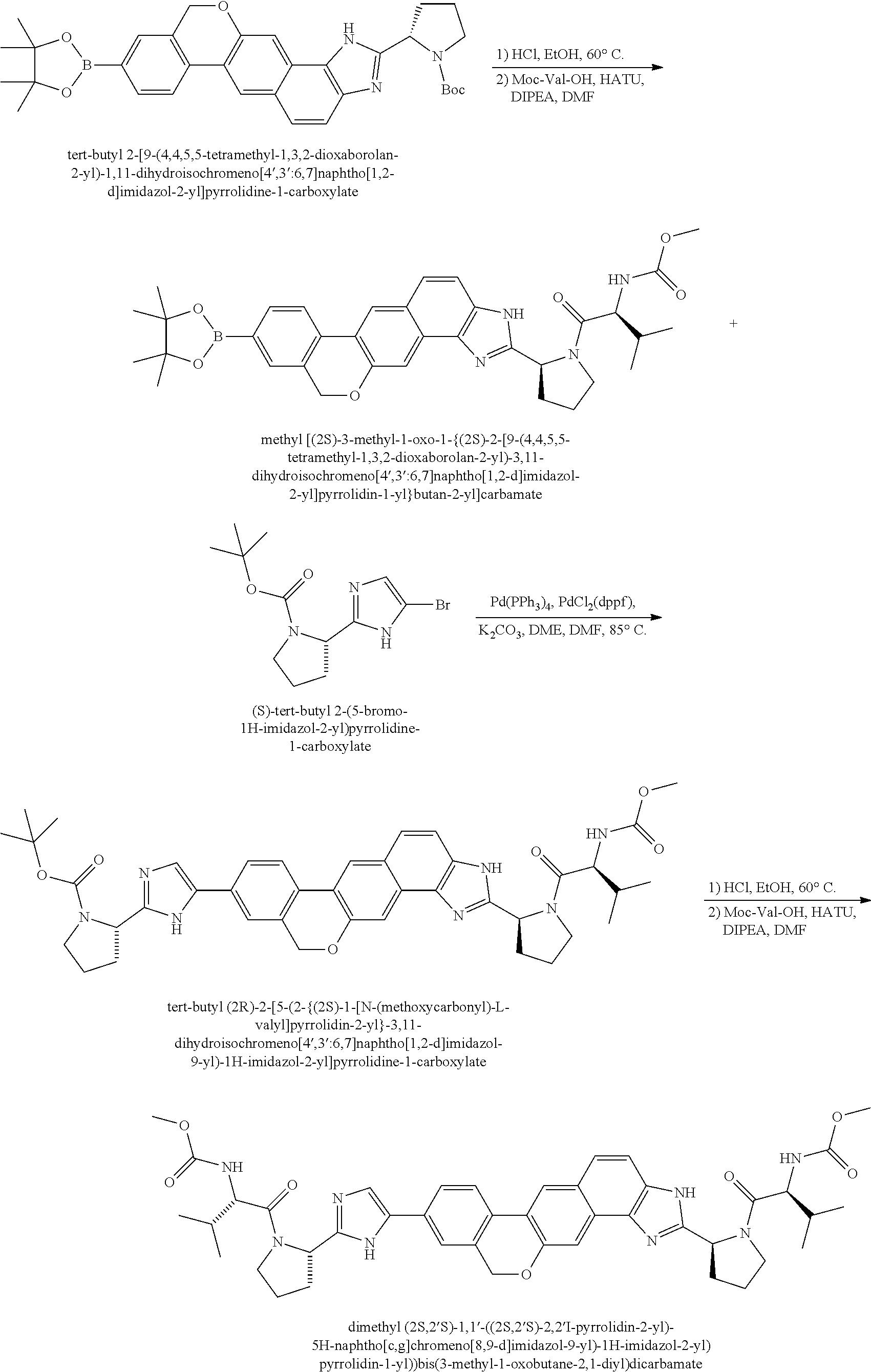 Figure US09868745-20180116-C00066