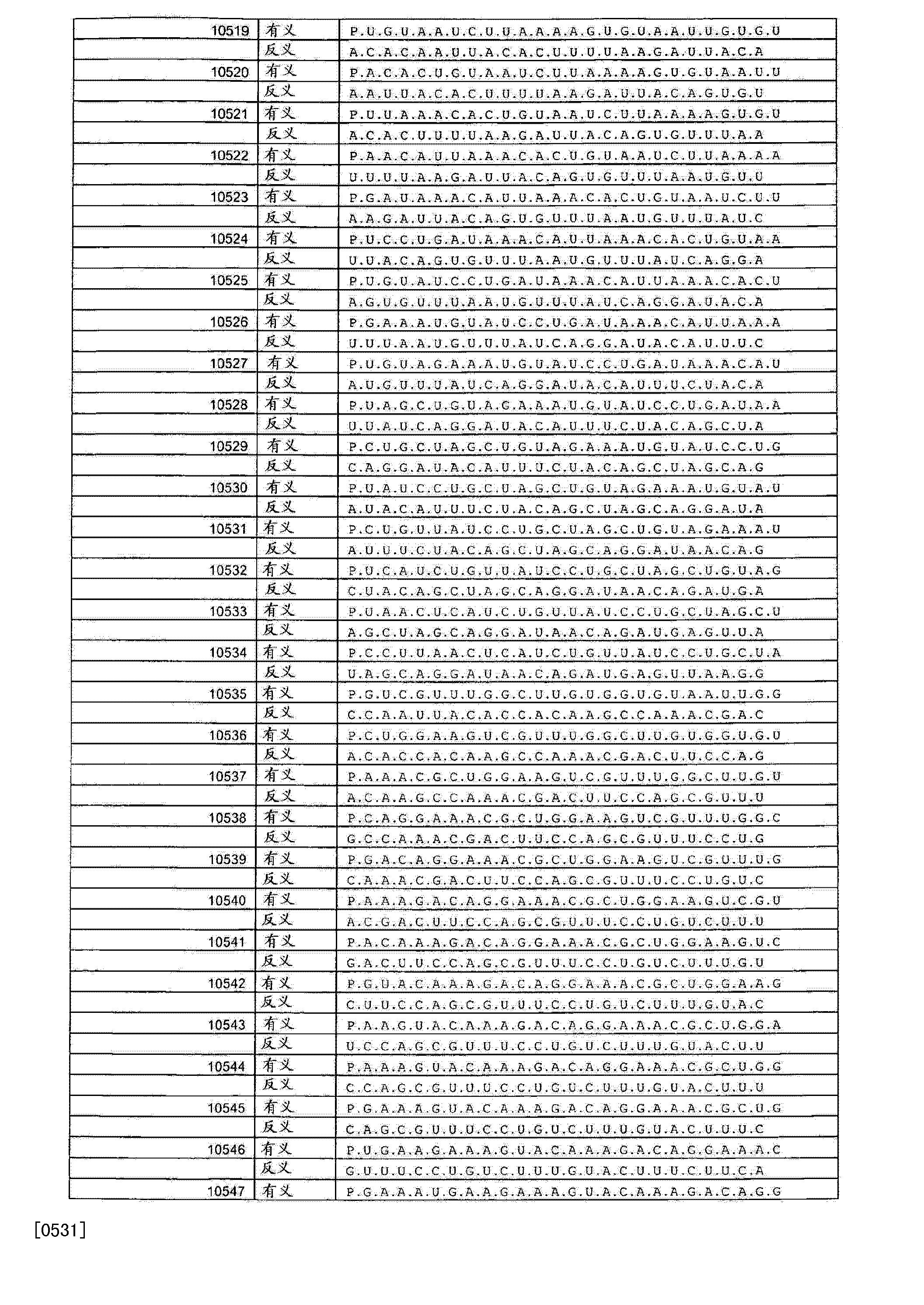 Figure CN104975020AD00651