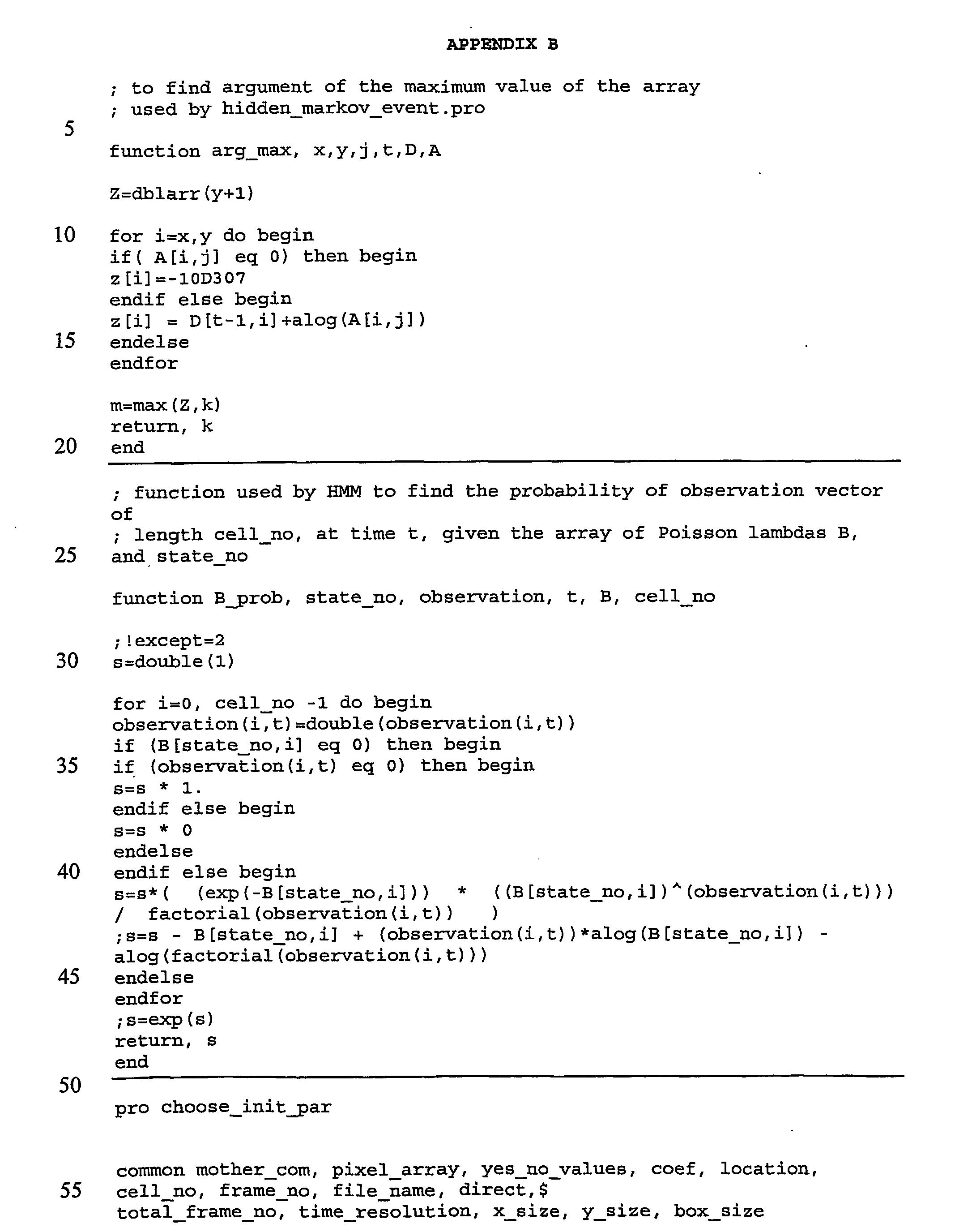 Figure US20040015310A1-20040122-P00095