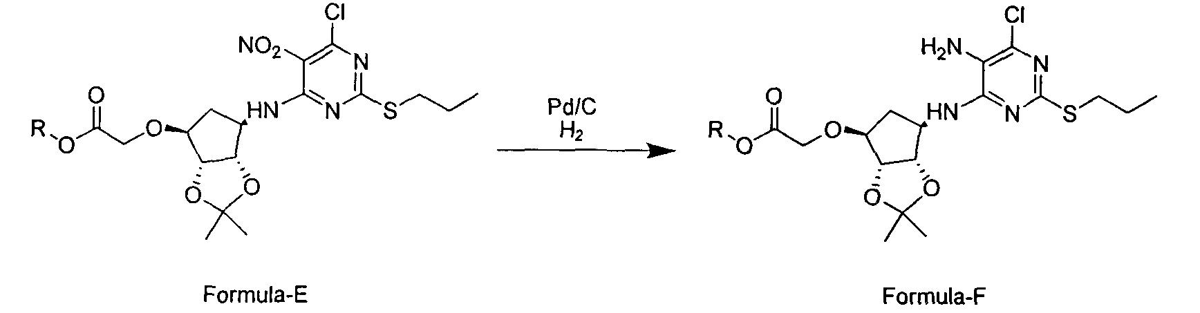 Figure CN102875537AC00031