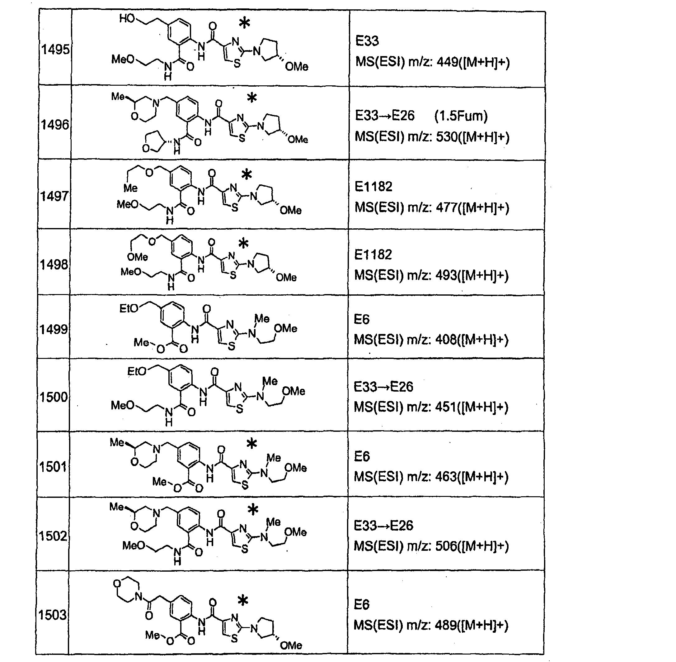 Figure CN101835764BD02261