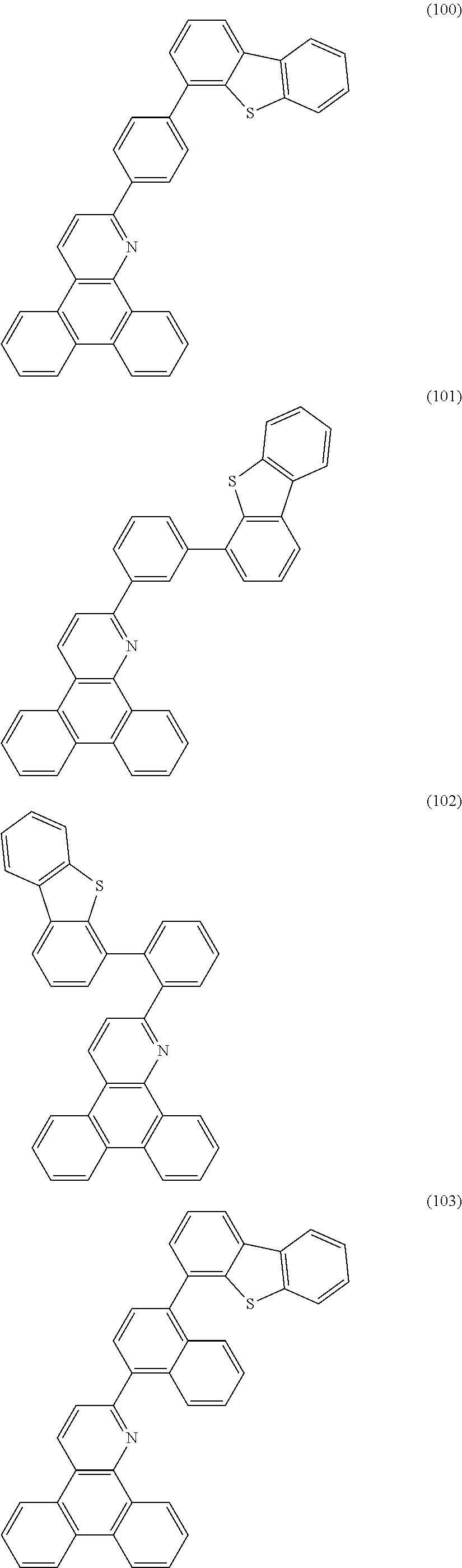 Figure US09843000-20171212-C00018