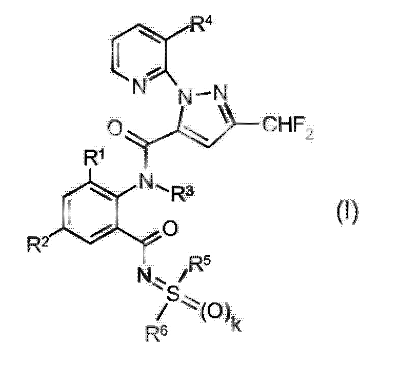 Figure CN103827103AD00081