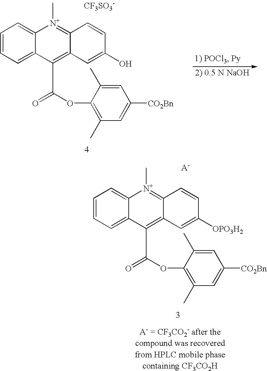 Figure US07459284-20081202-C00029