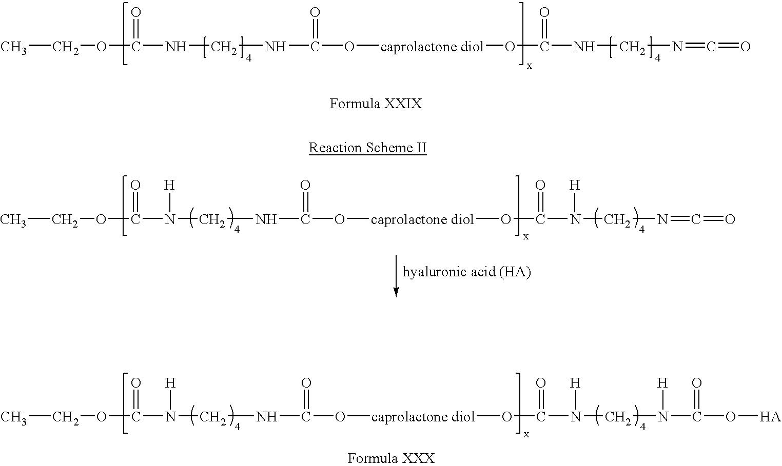 Figure US07795467-20100914-C00020
