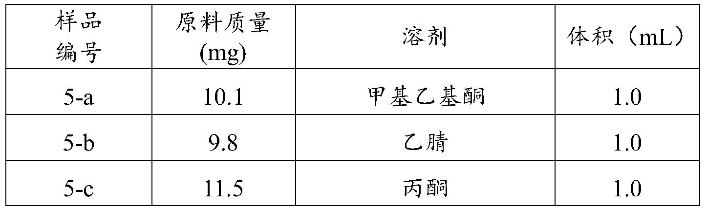 Figure PCTCN2018071889-appb-000005