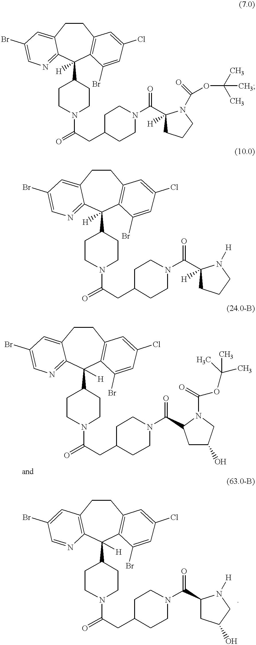 Figure US06387905-20020514-C00049