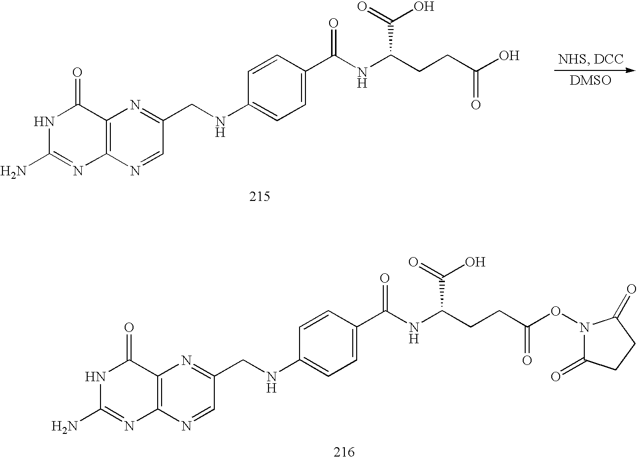 Figure US08507455-20130813-C00079