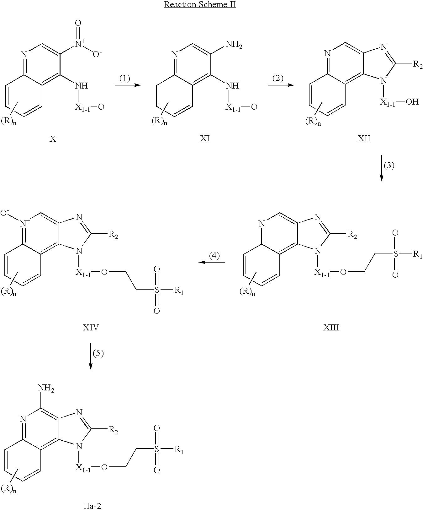 Figure US07939526-20110510-C00054