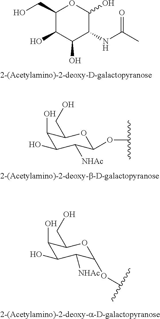 Figure US09932580-20180403-C00062